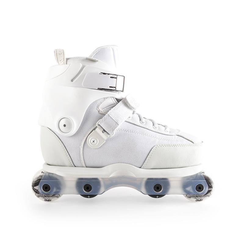 skates_usd_carbon_custom_setup_main