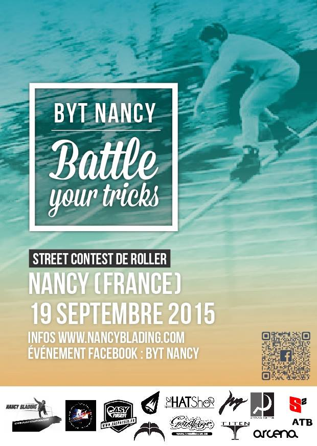 BYT-NANCY-01