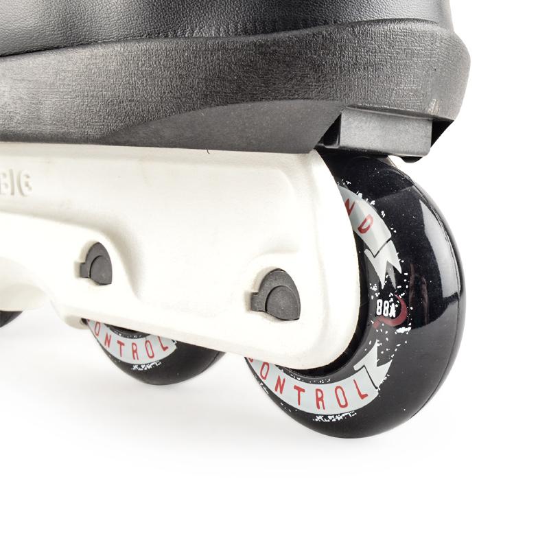 skates_ssm_hyden_custom_setup_details02