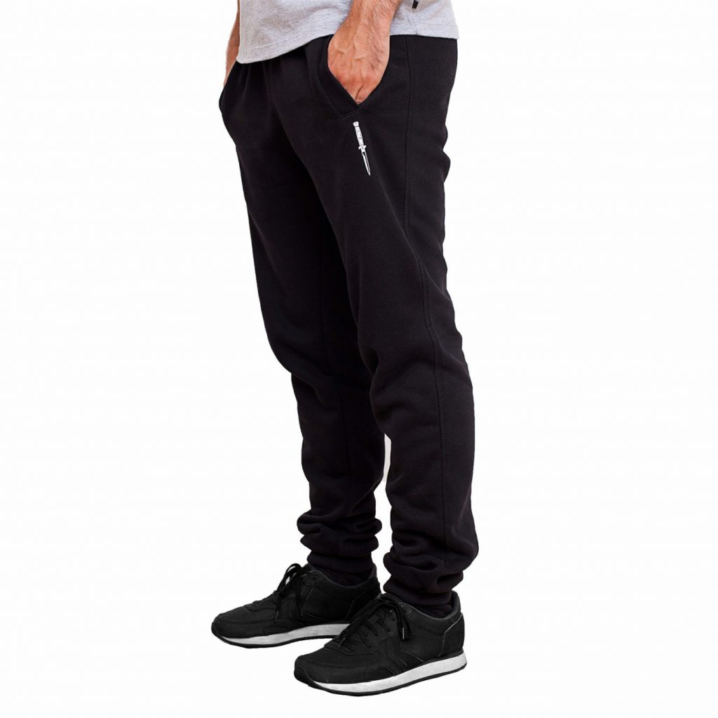 sweatpant_side_worn Kopie