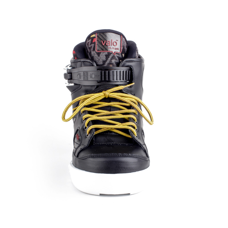 valo_lights_boot_only_details02