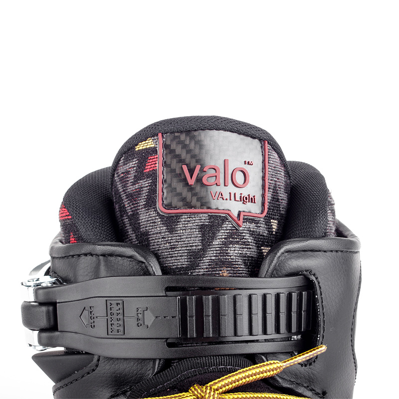 valo_lights_boot_only_details04