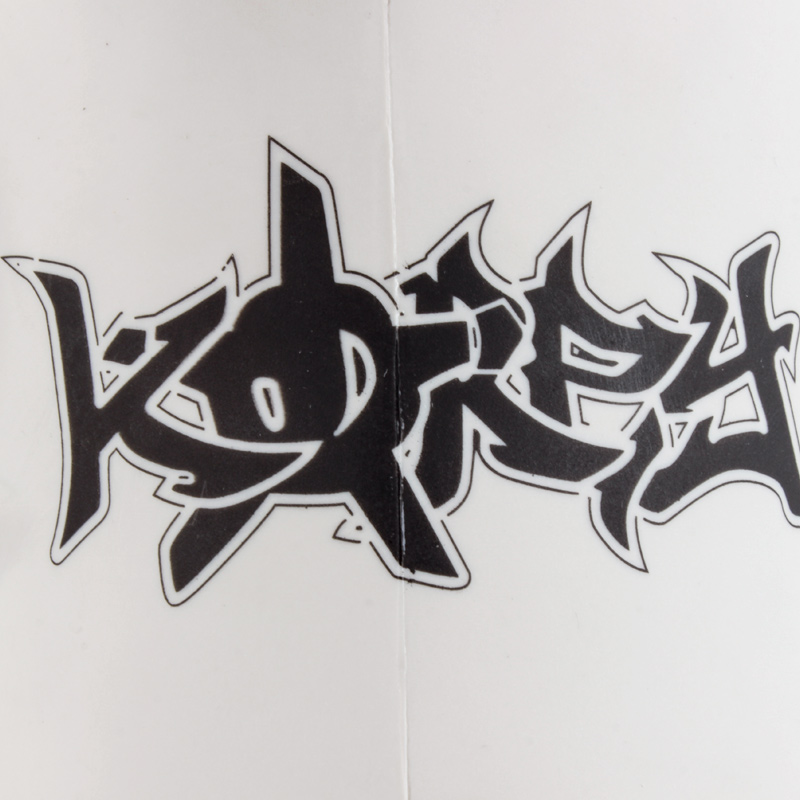 cs_rzrs_korey_details08