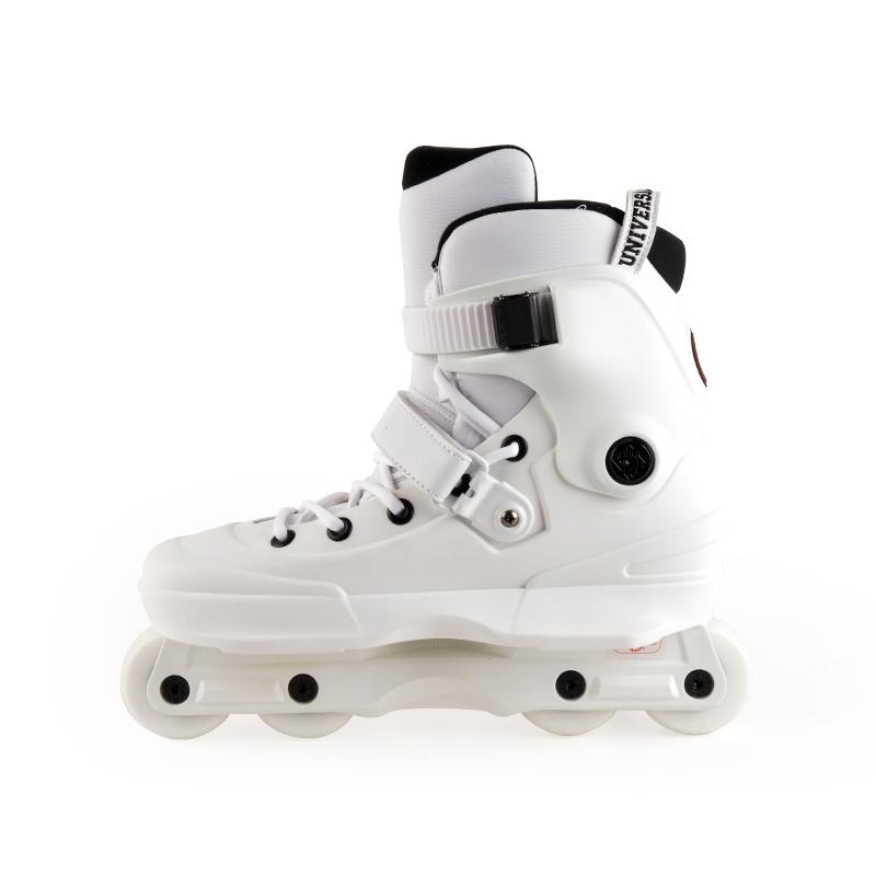 skates_USD_aeon_white_details01