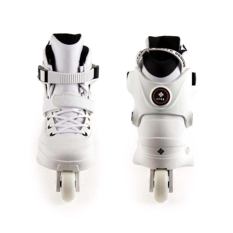 skates_USD_aeon_white_details02