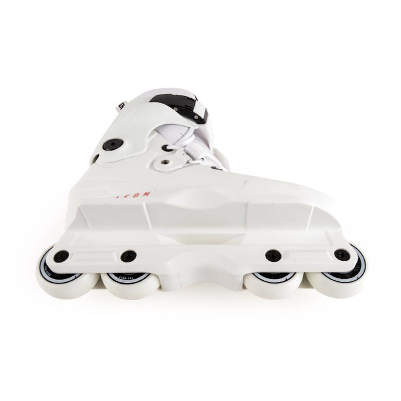 skates_USD_aeon_white_details04