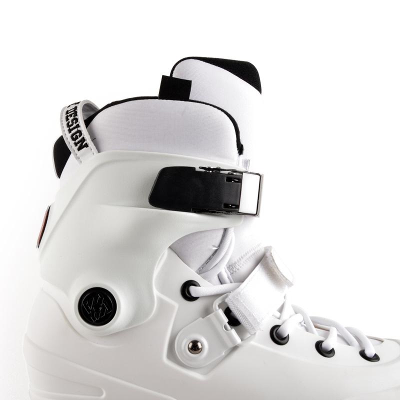 skates_USD_aeon_white_details05