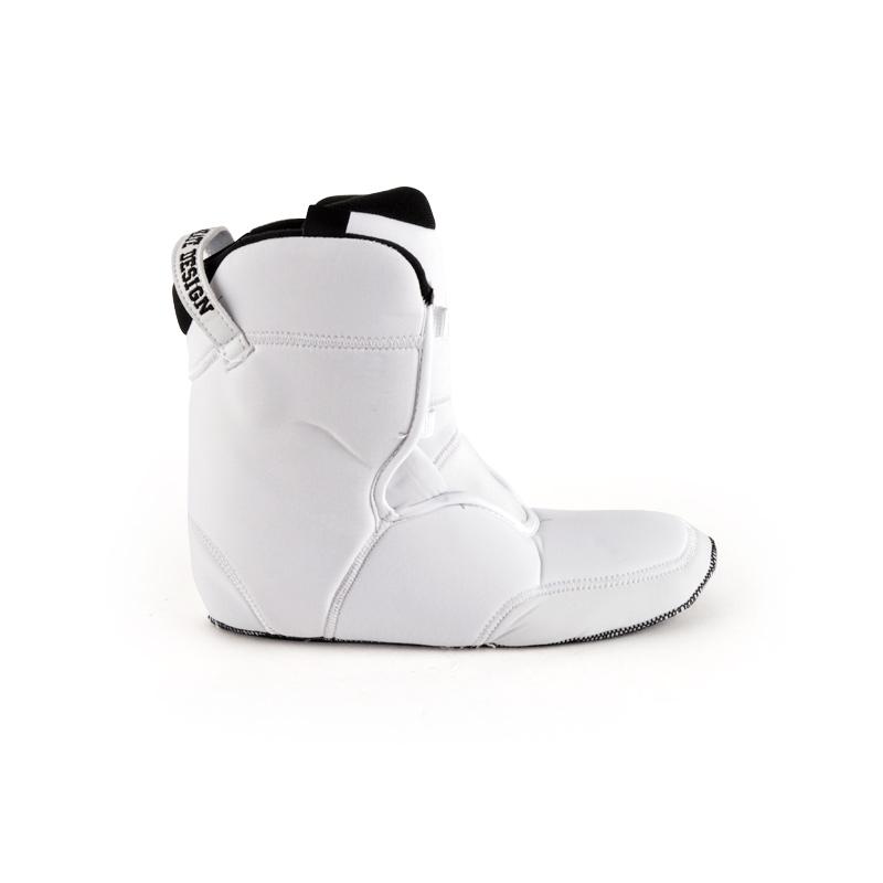 skates_USD_aeon_white_details10