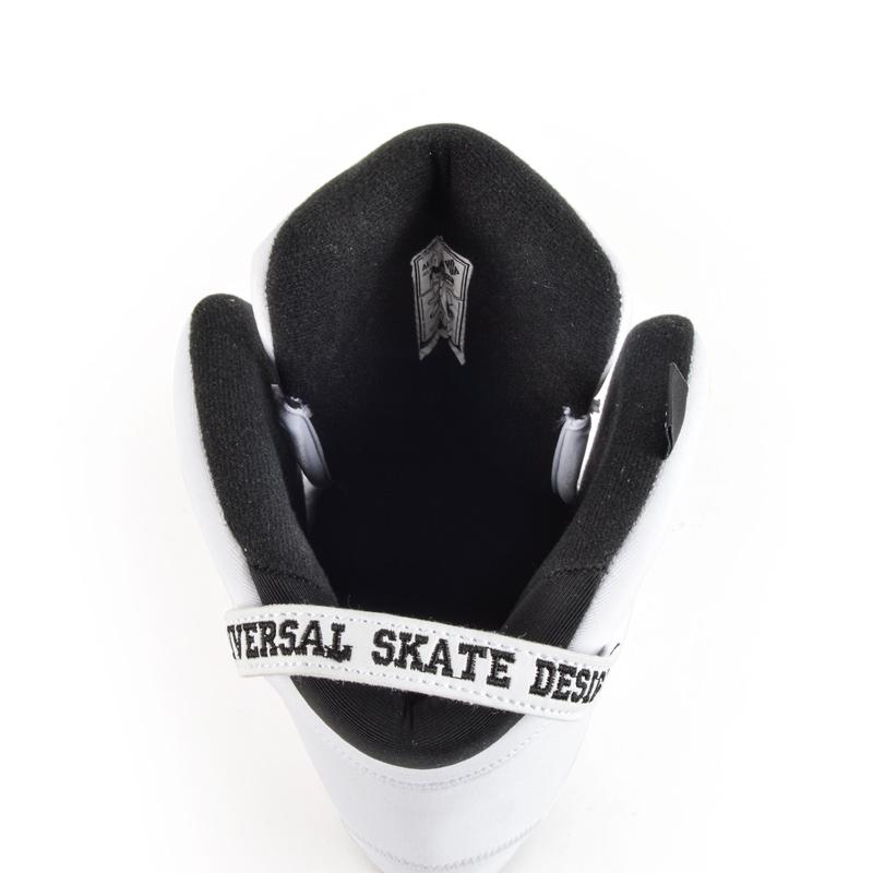 skates_USD_aeon_white_details14
