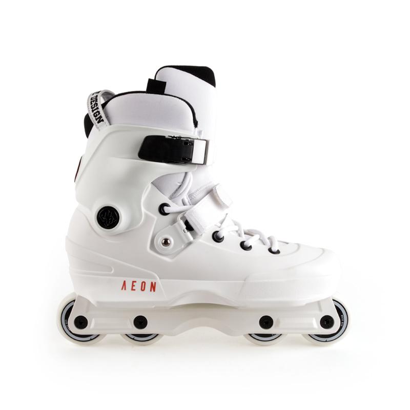 skates_USD_aeon_white_main
