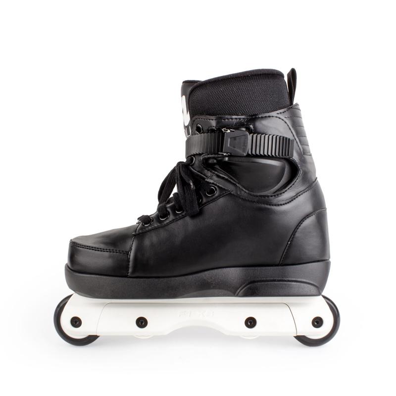 skates_ssm_bloodline01_details02