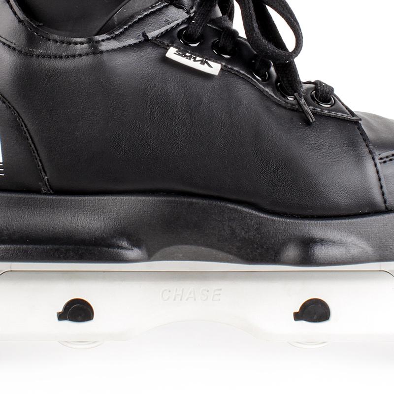 skates_ssm_bloodline01_details07