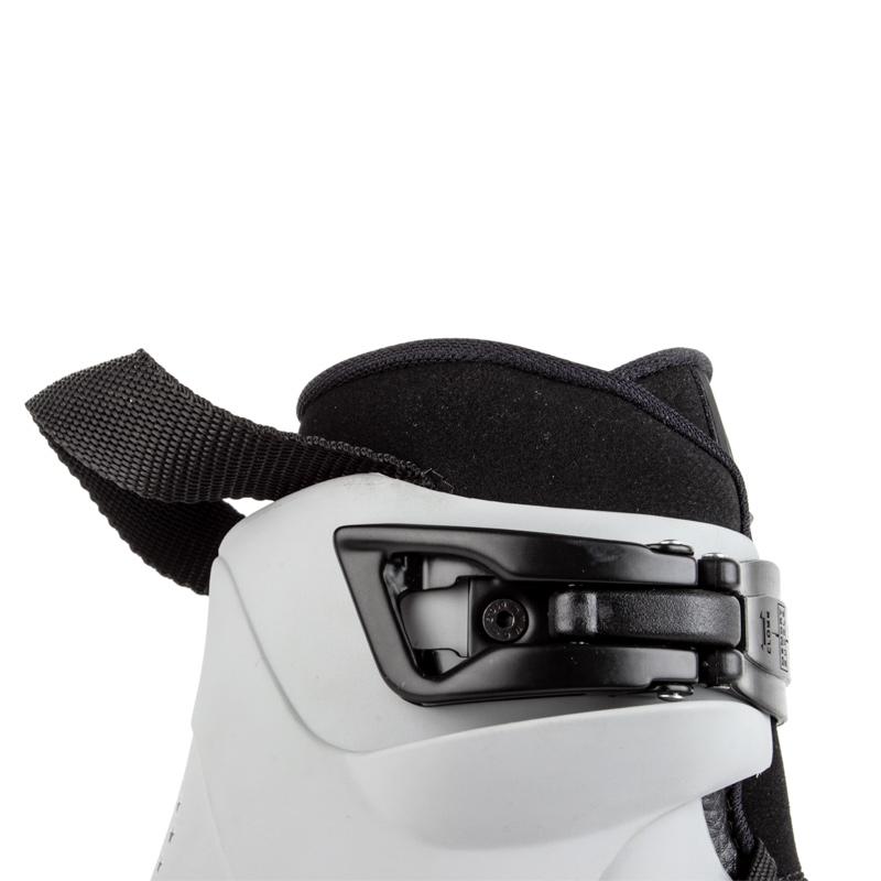 skates_valo_EU_custom_setup_details05