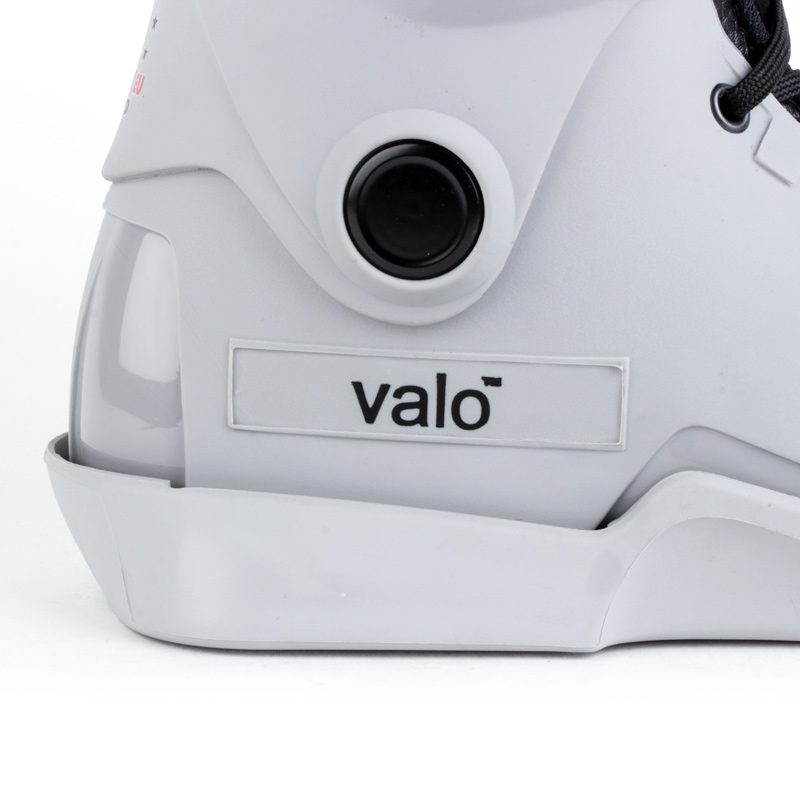 valo_eu_boot_only_details03