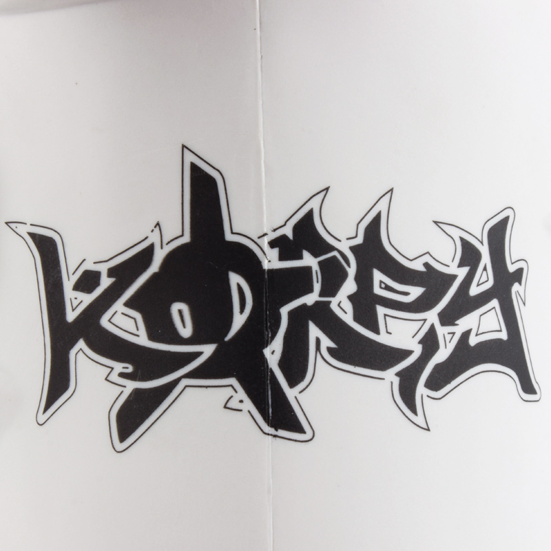 skates_rzrs_korey_details14