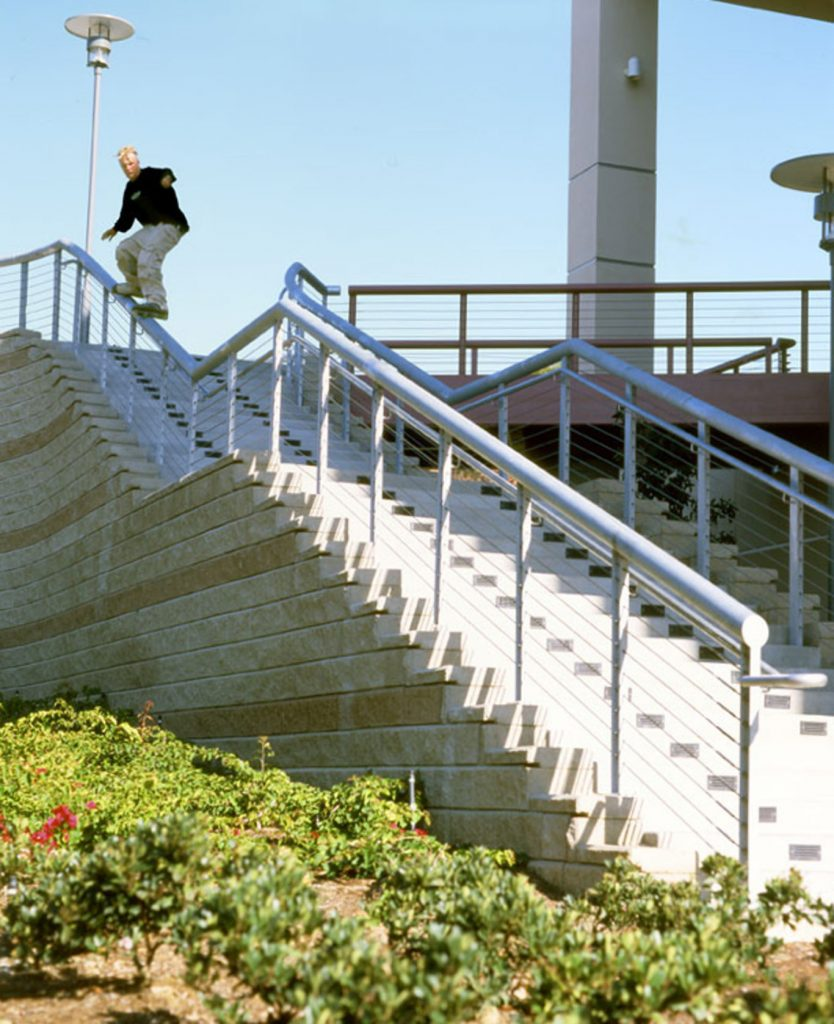 justin_buchanan-frontside