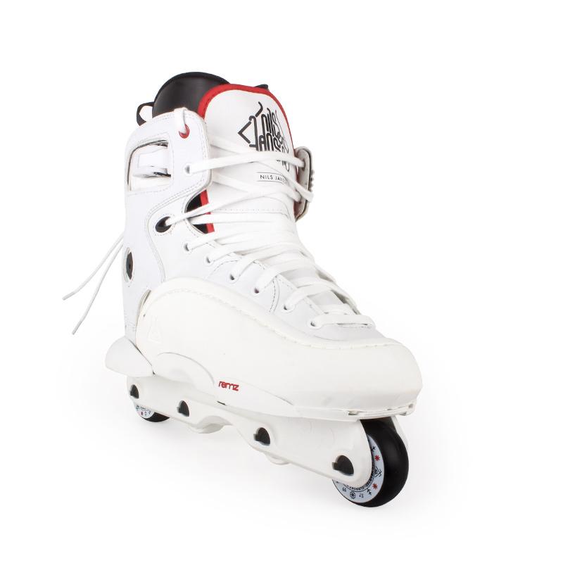 skates_remz_nils_white_details01