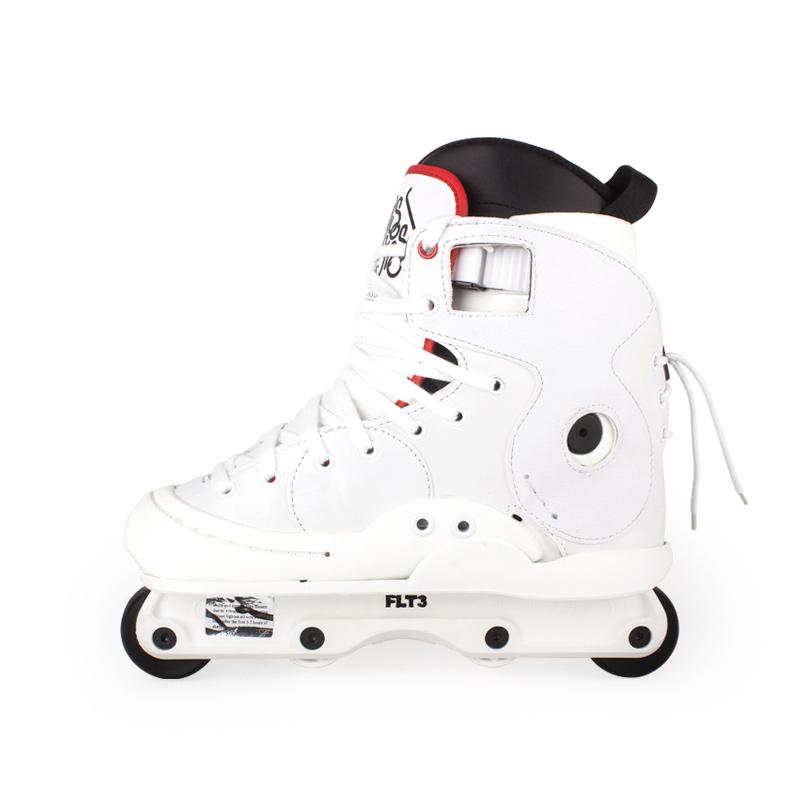 skates_remz_nils_white_details02