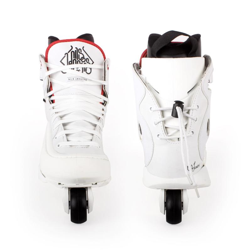 skates_remz_nils_white_details03