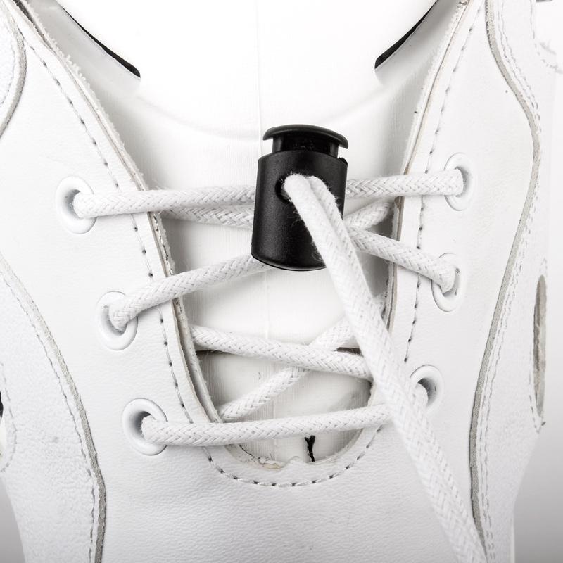 skates_remz_nils_white_details06