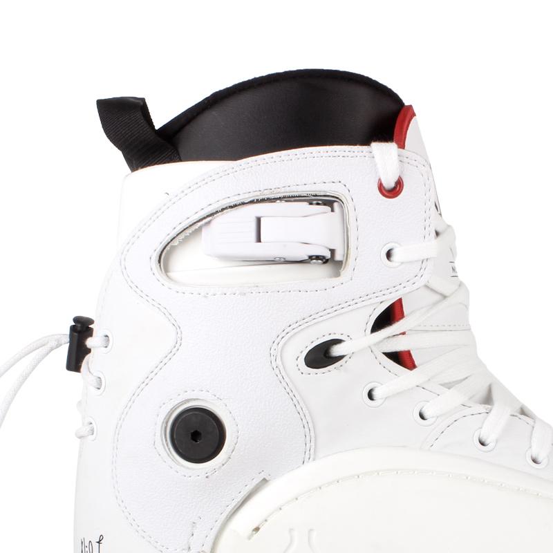 skates_remz_nils_white_details07