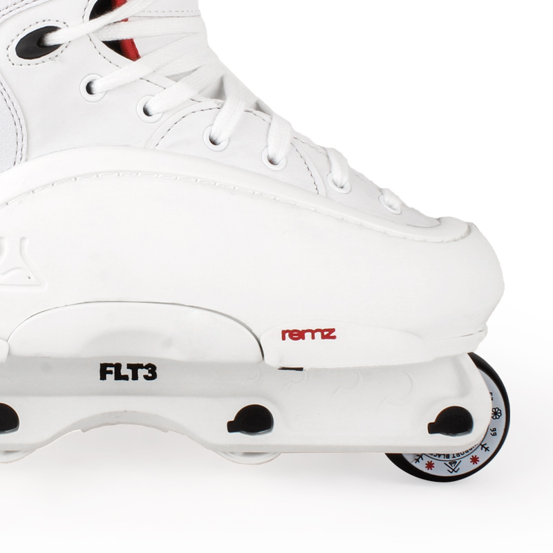 skates_remz_nils_white_details08