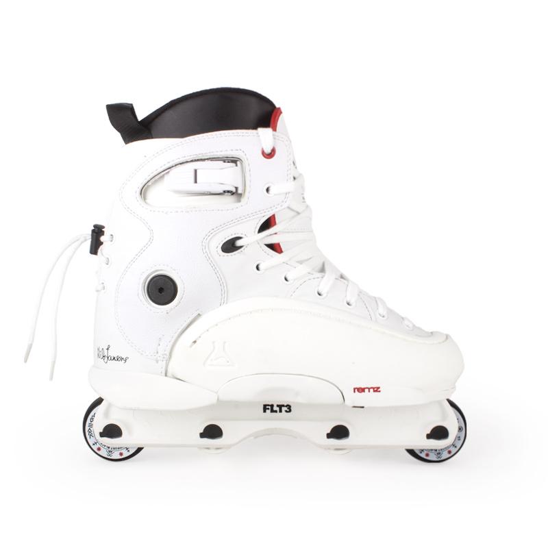 skates_remz_nils_white_main