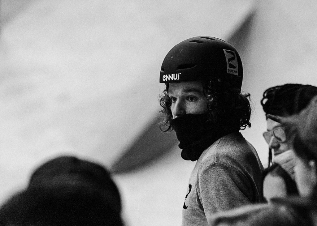 20160220-opn-winterclash-107