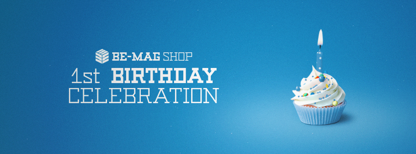 be-mag-shop_birthday_facebook_cover