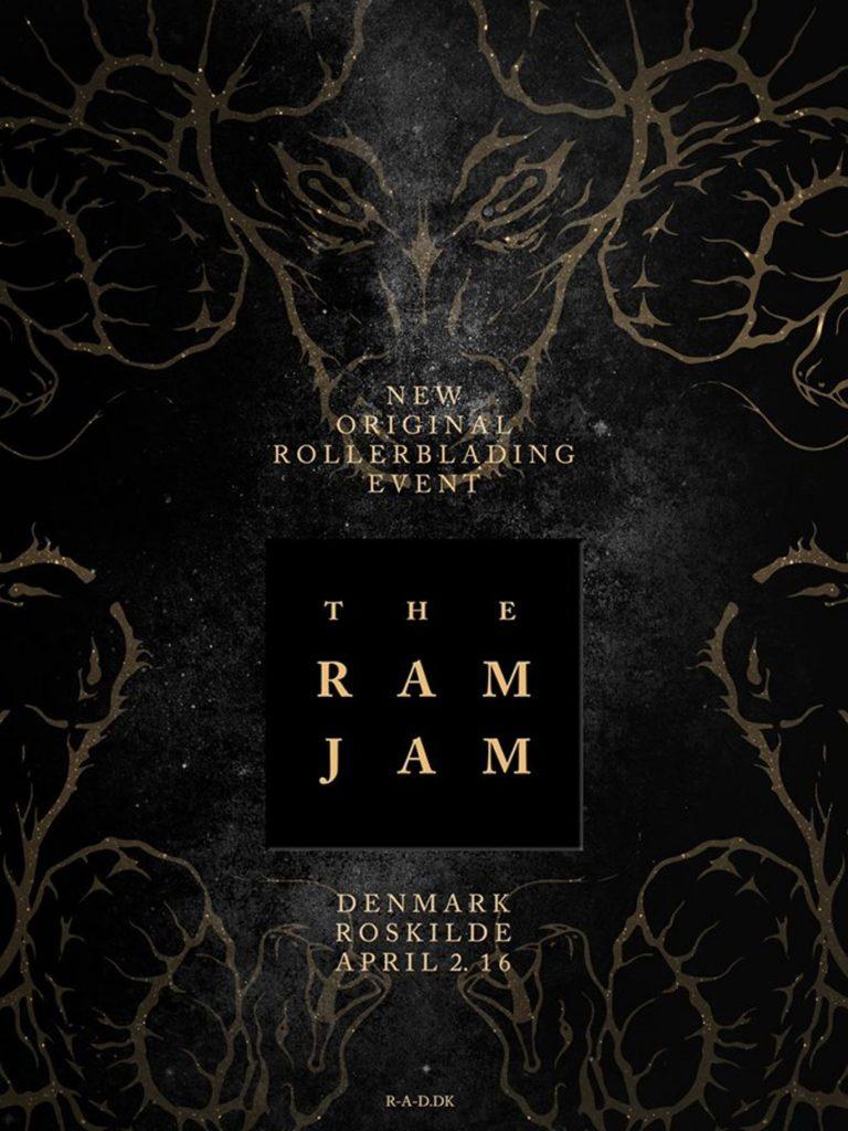 ram-jam