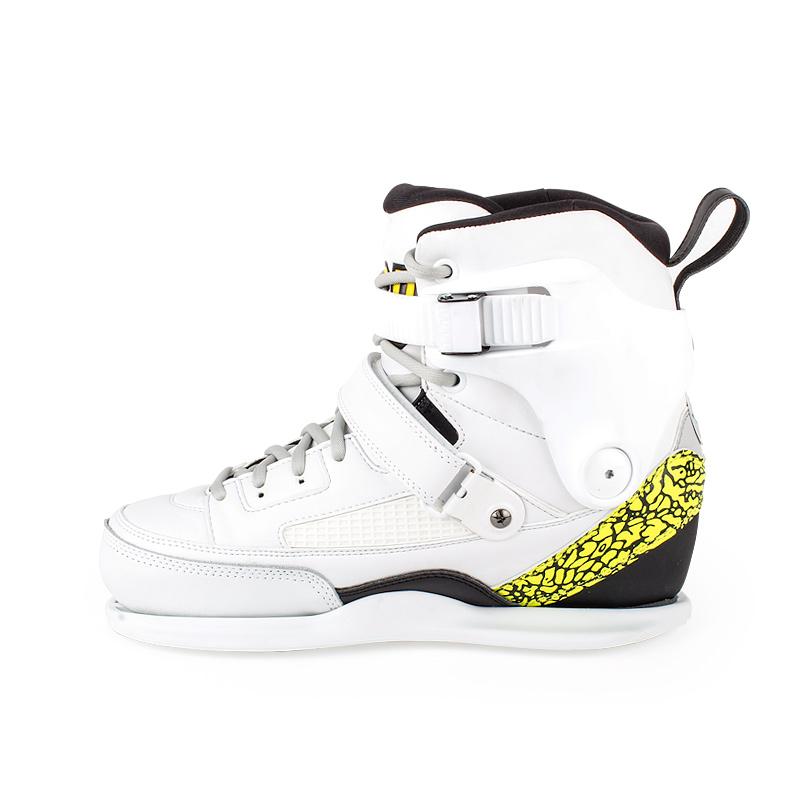 skates_usd_carbon_free_team2016_details02