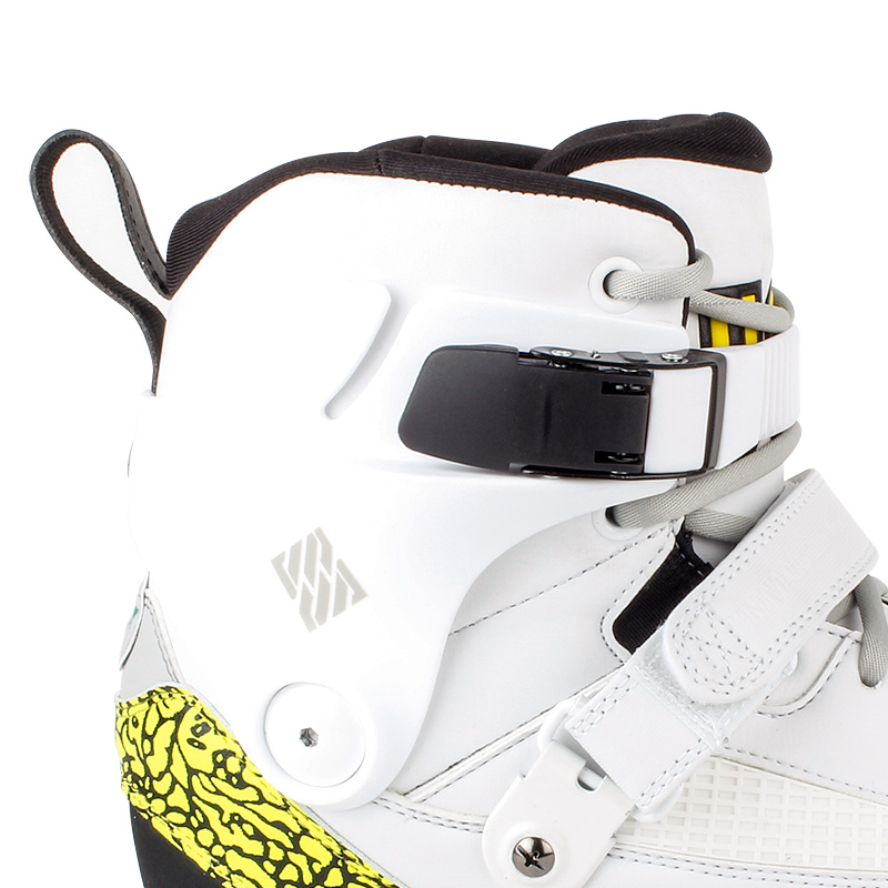 skates_usd_carbon_free_team2016_details07
