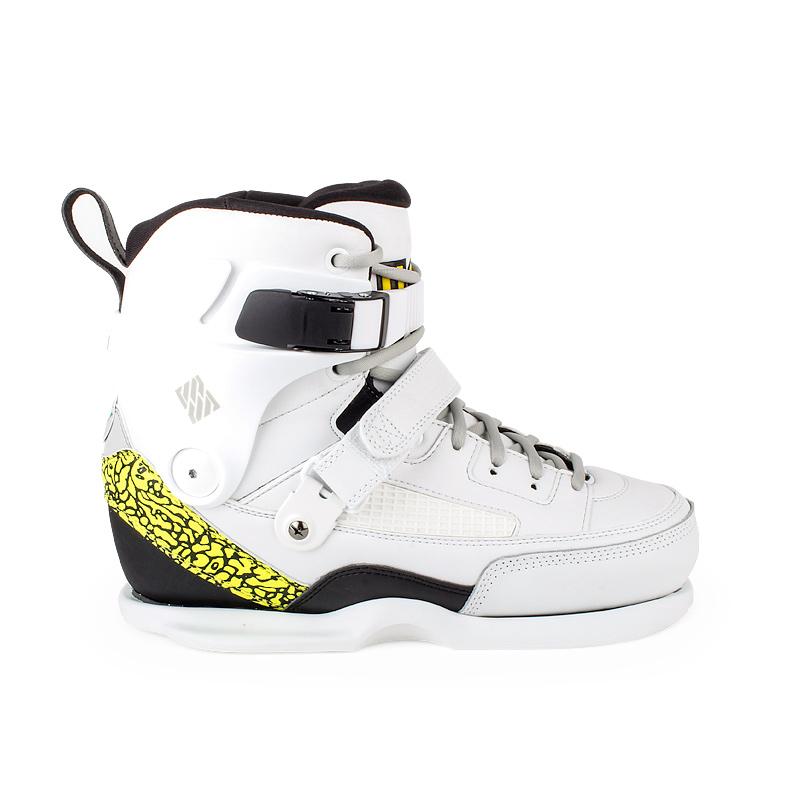 skates_usd_carbon_free_team2016_main