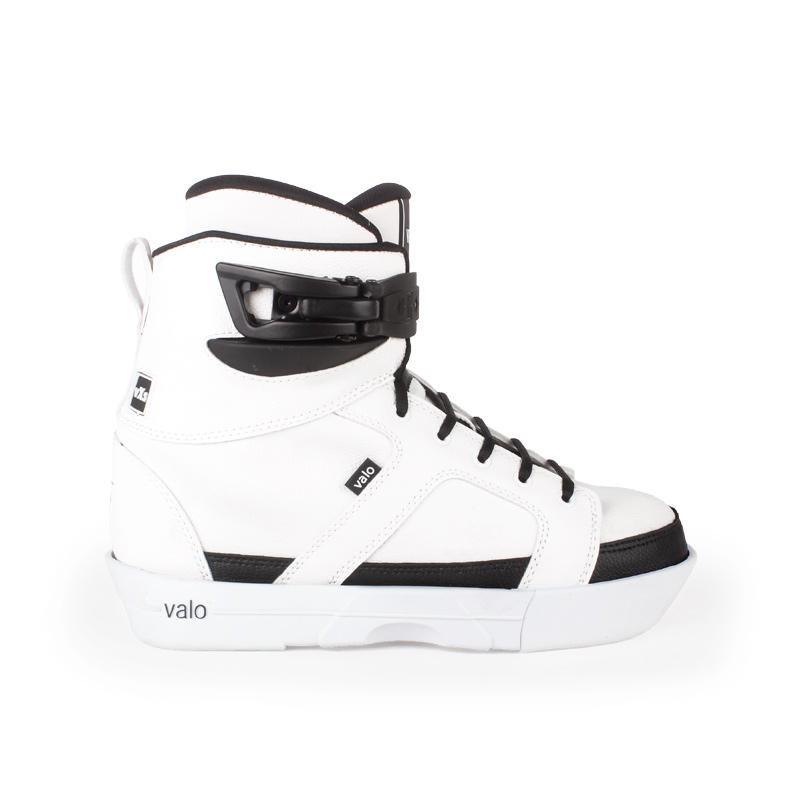 skates_valo_thee_strange_white_main