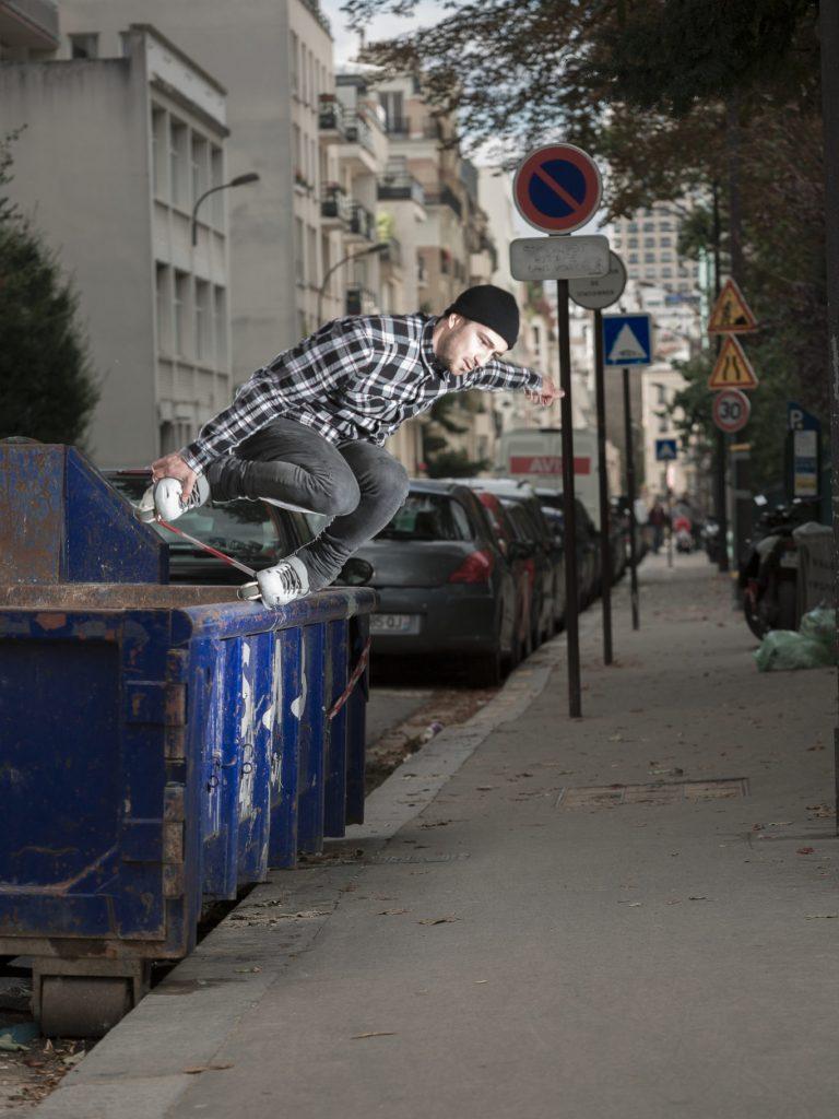 GuillaumeLeGentil-FelixFaure-Fish_128A5819