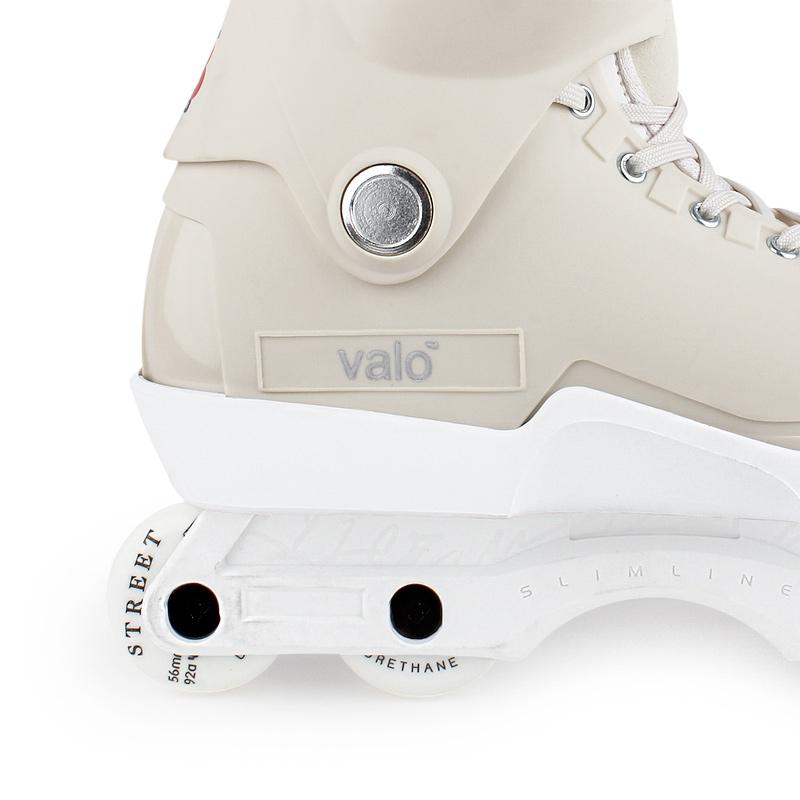 cs_valo_broskow_cream_details06
