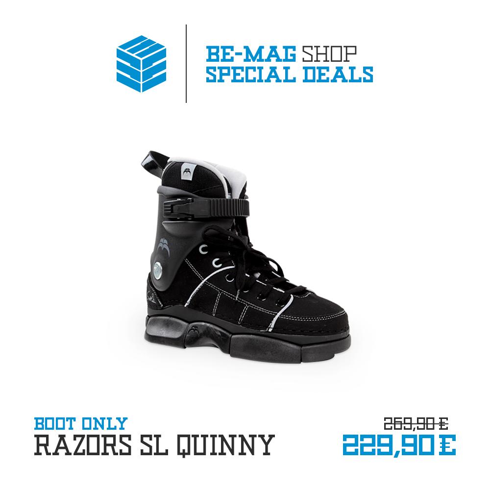 rzrs_quinny_deal_BO