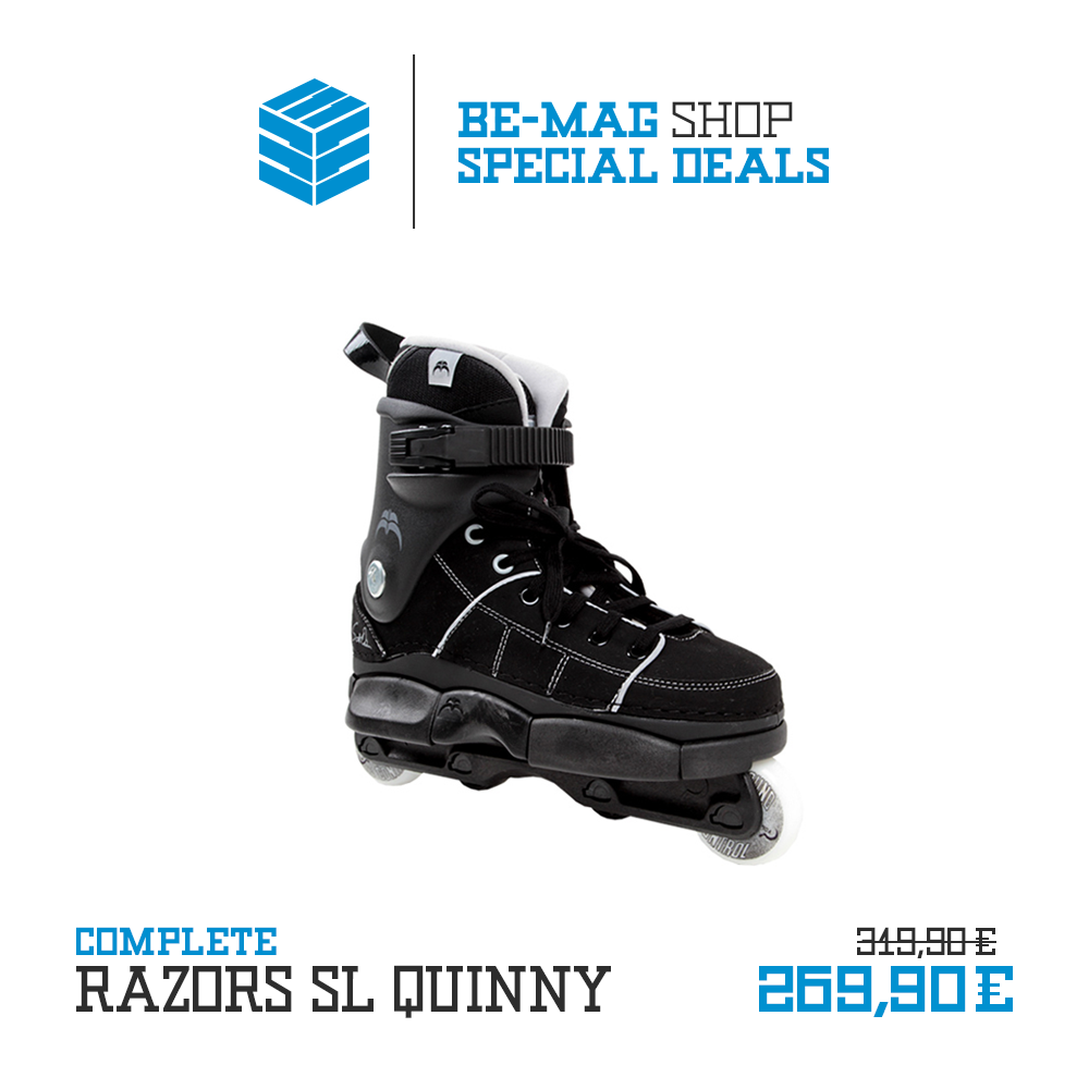 rzrs_quinny_deal_complete