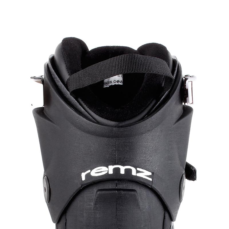 skates_remz_blee_details10
