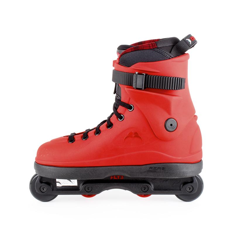 skates_rzrs_slr_red_details02