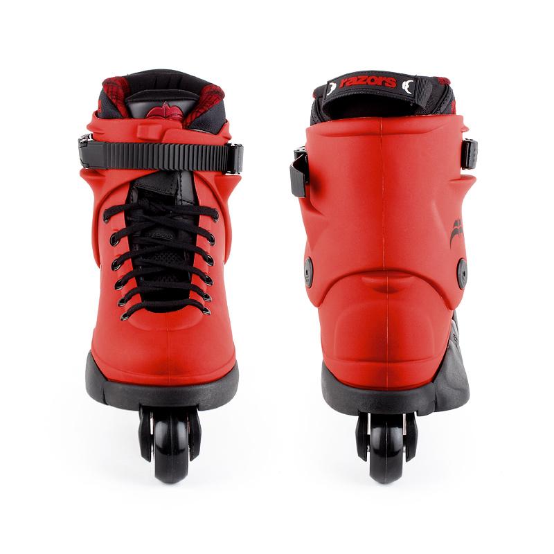 skates_rzrs_slr_red_details03