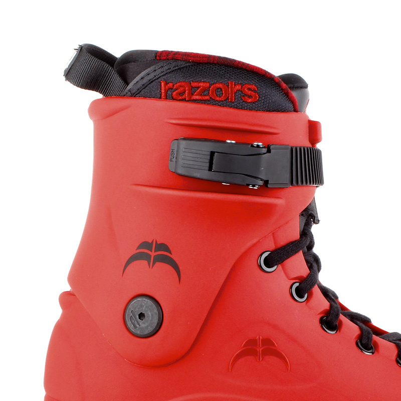skates_rzrs_slr_red_details07