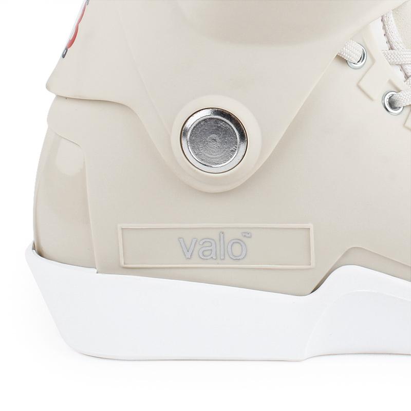 skates_valo_broskow_cream_details06