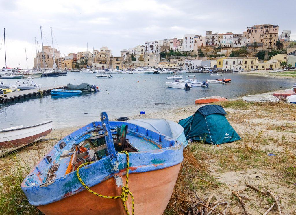 Sicily_13