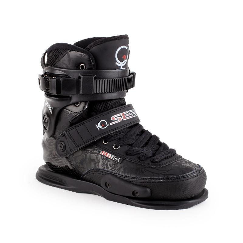 skates_seba_cj_anniversary_black_boot_only_details01