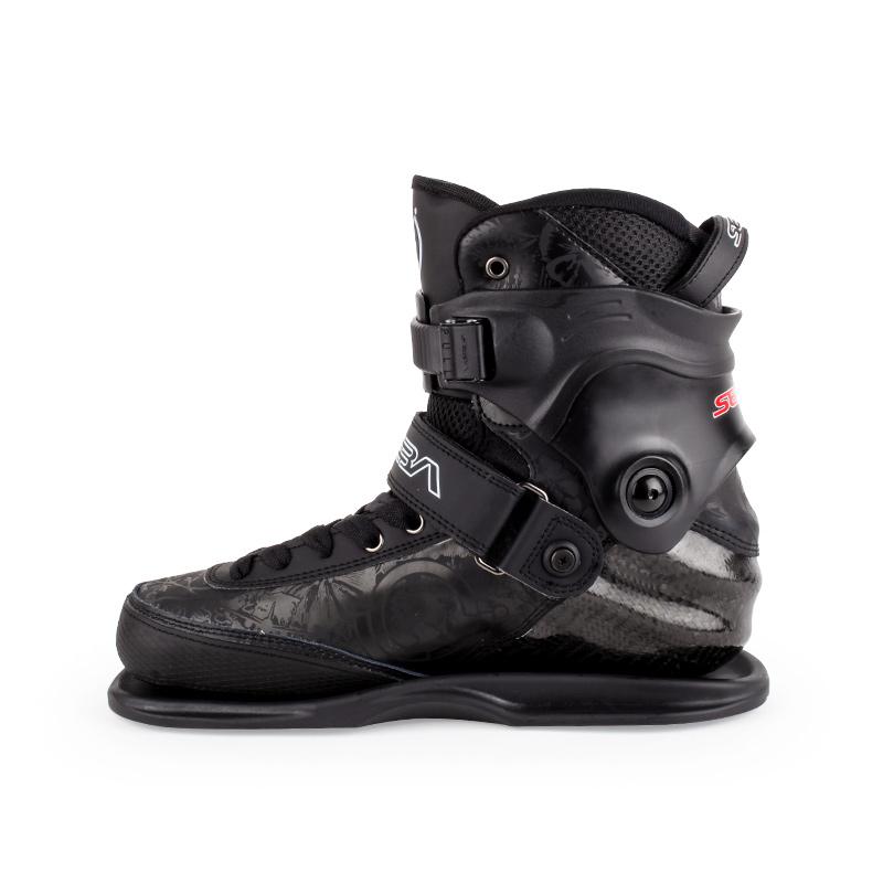 skates_seba_cj_anniversary_black_boot_only_details02