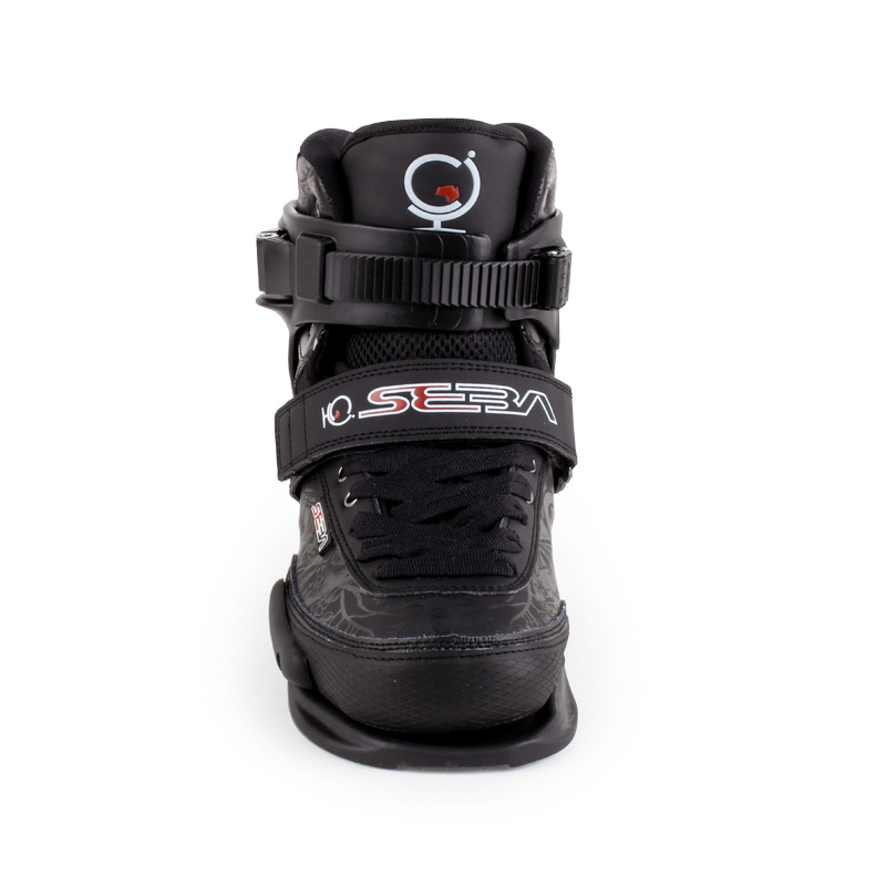 skates_seba_cj_anniversary_black_boot_only_details04