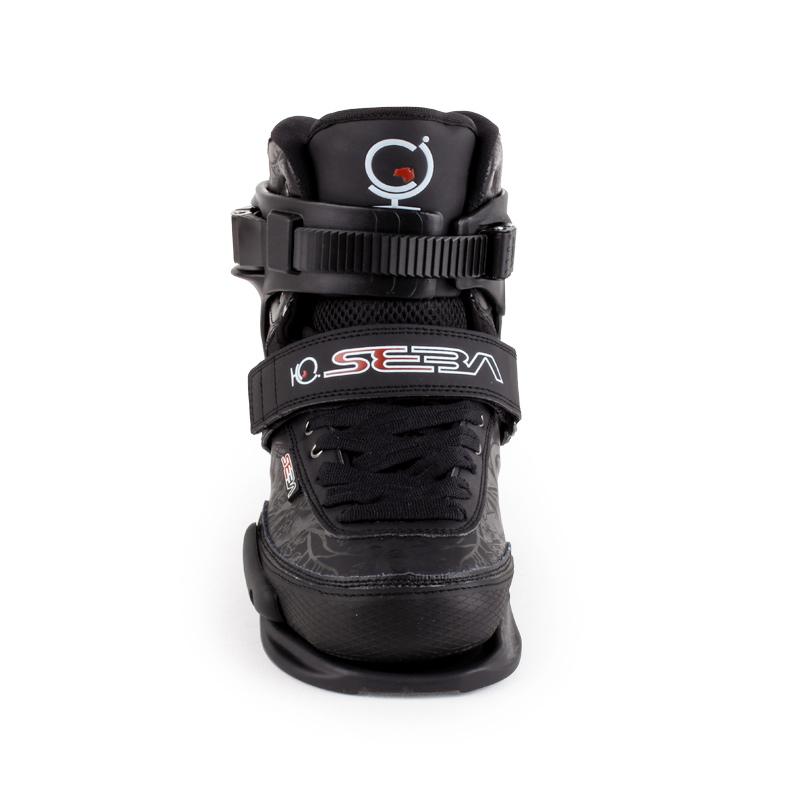 skates_seba_cj_anniversary_black_boot_only_details04