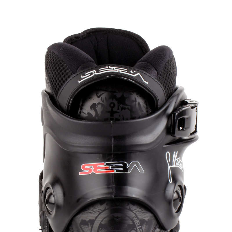 skates_seba_cj_anniversary_black_boot_only_details05