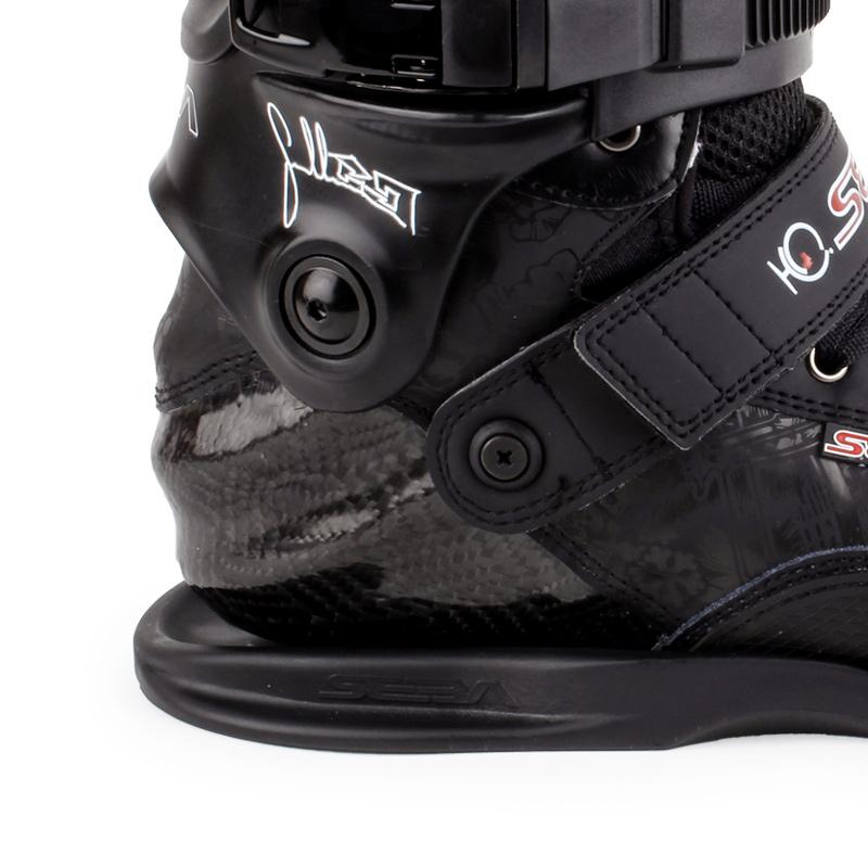 skates_seba_cj_anniversary_black_boot_only_details06